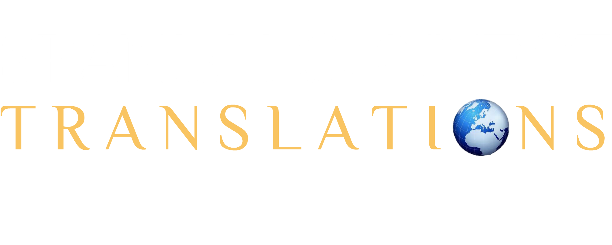 SPANISH CONNECT TRANSLATIONS
