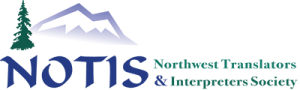 NOTIS logo-wide