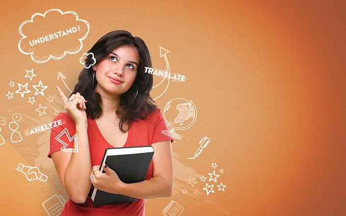 how to get a job as a spanish translator