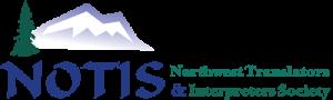 NOTIS logo-wide