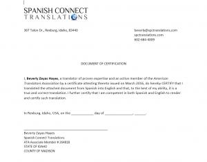 Certified_Translation_Statement